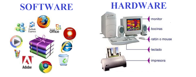We help writing a paper via internet resource